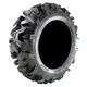 EFX MotoMTC Tire