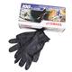Yamaha Disposable Nitrile Mechanic Gloves