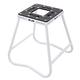 Matrix Concepts C1 Carbon Steel Stand