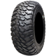 GBC Kanati Mongrel 8-Ply Radial Tire