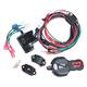 WARN® Wireless Winch Remote System