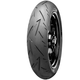 Continental ContiSport Attack 2 Hypersport Radial Front Motorcycle Tire