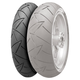 Continental ContiRoad Attack 2 Hypersport Touring Radial Front Motorcycle Tire