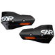 Sicass Racing Plastic Hand Shields With Turn Signal