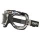 Global Vision Classic 2 A/F Goggle