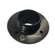 CJ Designs Billet Fuel Filler Neck Kit