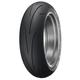 Dunlop Sportmax Q3 Radial Rear Motorcycle Tire