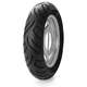 Avon Viper Stryke AM63 Front/Rear Scooter Tire