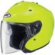HJC FG-Jet Open-Face Motorcycle Helmet