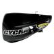 Cycra M2 Recoil Handguard Racer Pack
