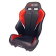 Beard Torque Seat
