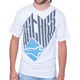 Alpinestars Sport T-Shirt