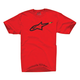 Alpinestars Howzit Classic T-Shirt