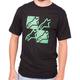 Alpinestars Four Square T-Shirt