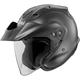 Arai CT-Z Motorcycle Helmet