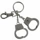 Torq Hand Cuffs Keychain
