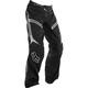 Fox Racing Legion Ex Pants 2016