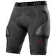 Fox Racing Titan Race Shorts