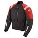 Joe Rocket Atomic 4.0 Textile Motorcycle Jacket