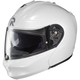 HJC RPHA Max Full-Face Modular Motorcycle Helmet