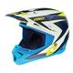 One Industries Gamma Regime Helmet 2014
