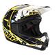 Thor Quadrant Fragment Helmet 2015