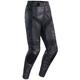 Cortech Adrenaline Leather Motorcycle Pants