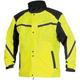 Firstgear Sierra Rainsuit Motorcycle Jacket
