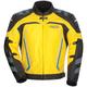 Cortech GX Sport 3 Motorcycle Jacket