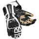 Cortech Adrenaline II Motorcycle Gloves