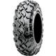 Maxxis Coronado Radial Tire