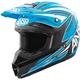 Answer Racing Nova Drift Helmet 2014