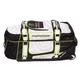 Pro Circuit Monster Rig Roller Gear Bag