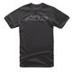 Alpinestars Blaze Classic T-Shirt