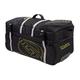MSR Navigator Wheeled Gear Bag