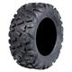 Douglas Moapa Run-Flat Utility Tire