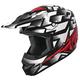 Fly Racing Kinetic Block Out Helmet 2015