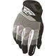 Fly Racing F-16 Gloves 2015