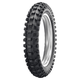 Dunlop Geomax AT81 RC Tire