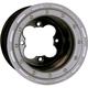 Douglas Ultimate G2 Beadlock Wheel
