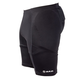 A.R.C. Padded Riding Shorts