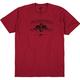 One Industries Take Flight T-Shirt
