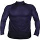 Schampa Skinny Cool Skin Long Sleeve Shirt