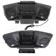 Polaris MTX Overhead Audio POD with Rear Two Speaker Add-On Kit
