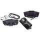 Polaris MTX Complete Audio System