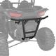 Polaris Lock & Ride Low Profile Rear Bumper