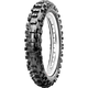 Maxxis Maxxcross MX Intermediate Terrain Tire
