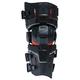 EVS RS9 Pro Knee Brace Right