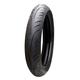 Avon Storm 3D X-M Sport Touring AV65 Front Motorcycle Tire