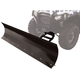 Tusk SubZero Snow Plow Kit, Winch Equipped UTV, 60